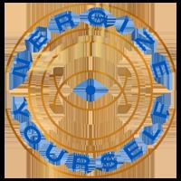 nergize_logo-300px